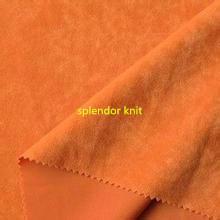 tricot aloba 100%polyester 50Dx75D 180gsm 150cm solid colour