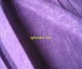 tricot aloba 100%polyester 75Dx75D 230gsm 150cm solid colour