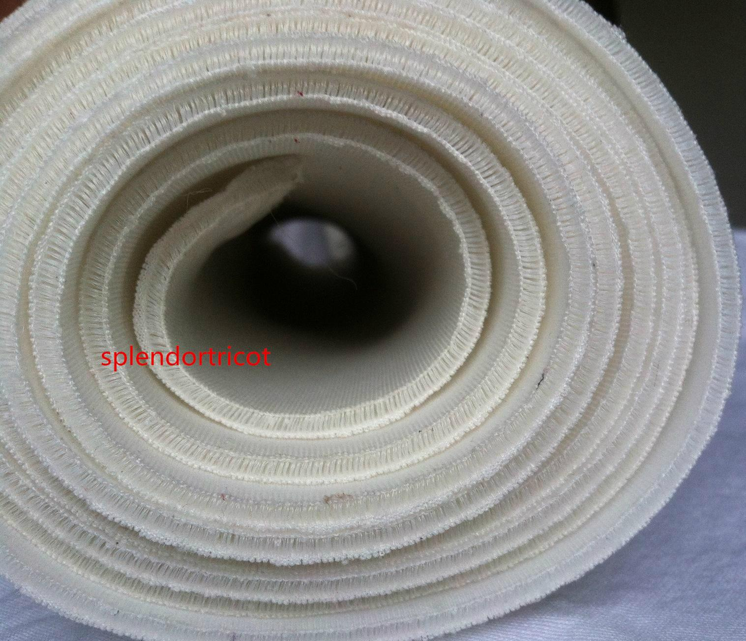 air mesh 280gsm 160gsm use for bad
