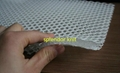 3D spacer mesh 100%polyester 280