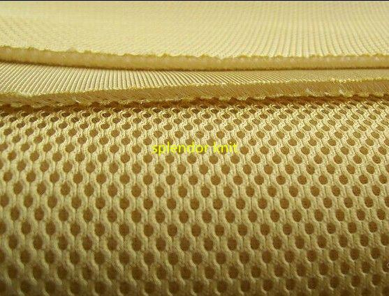 air mesh 100%polyester water drop type 260gsm 150cm