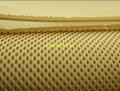 air mesh 100%polyester water drop type 260gsm 150cm