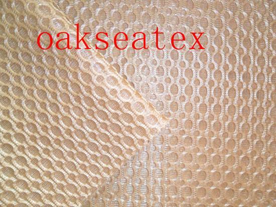 sandwhich 100%polyester 235gsm 160cm