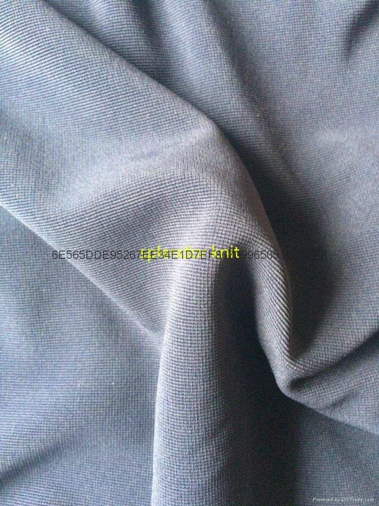 pique knit fabric use for shoe lining