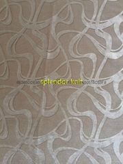 Upholstery Products Diytrade China Manufacturers