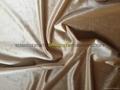 Italy velvet 100%poly 290gsm 150cm