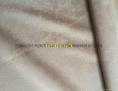 woven sofa fabric