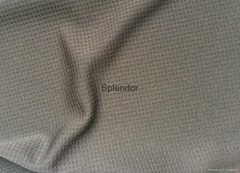 Rip top knit