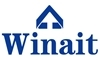 Winait Technologies Limited