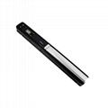 Winait's TSN410 300dpi 600dpi 900dpi A4