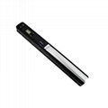 Winait's TSN410 300dpi 600dpi 900dpi A4 Document Portable Scanner