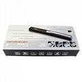Winait's TSN410 300dpi 600dpi 900dpi A4 Document Portable Scanner 5