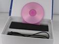 英耐特多用途多功能便携式文档扫描仪 4