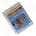 Wifi sd card,2012 new product,so convenient,great innovation