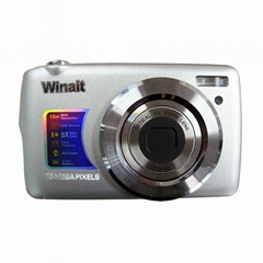 Winait's DC800OE 15 MP M