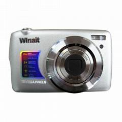 Winait's DC800OE 15 MP M