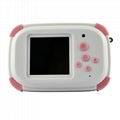 newest gift camera with kinds of