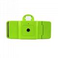 英耐特迷你USB数码相机与摄像