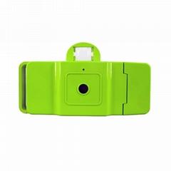 英耐特迷你USB數碼相機與攝像機光圈DC-G16