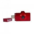 Winait Mini USB Digital Camera for Gift