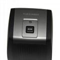 英耐特 扫描仪 2