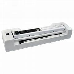 2合1   手持式   台式扫描仪