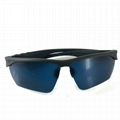 M1 Bluetooth Smart fashionable sunglasses with answer and music