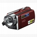 12mp digital video camcorder with 3.0''