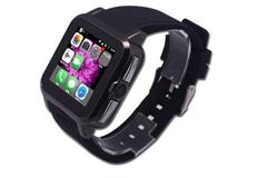 3G smart watch phone
