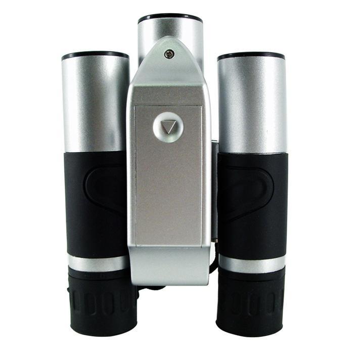 cheap gift binocular digital camera with telescope camera 2