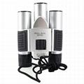 cheap gift binocular digital camera with