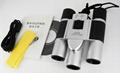 cheap gift binocular digital camera with telescope camera 5