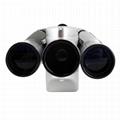 cheap gift binocular digital camera with telescope camera 4