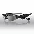 BT-103 Bluetooth  sunglasses