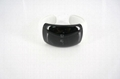 Wireless bluetooth Vibrating Bracelet with incoming call and play music synchron
