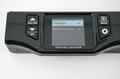 WIFI  扫描器1.44''显示器 12