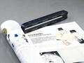 小型手持便携扫描仪 5