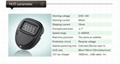 最新款 抬頭顯示器 WT-A1 8