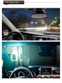The newest head up display  WT-A1