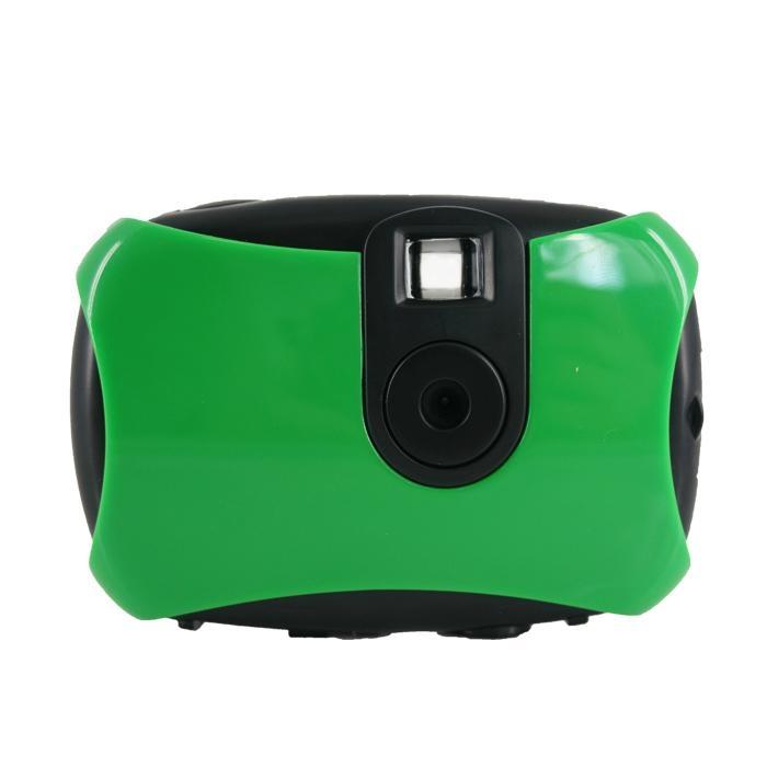 winait cheap new popular digital camera with DC130E2N
