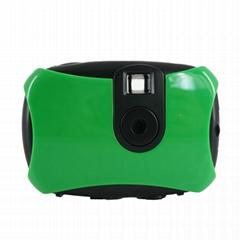 英耐特數碼相機物美價廉相機DC130E2N