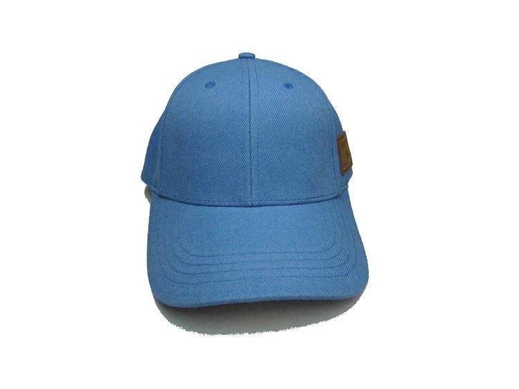 蓝牙太阳防嗮帽子可支持无线通话音乐播放 4