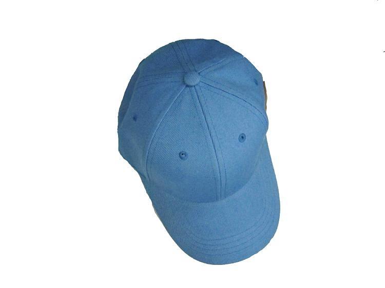 蓝牙太阳防嗮帽子可支持无线通话音乐播放 7