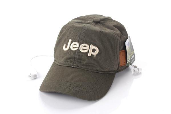 蓝牙无线通话可支持音乐播放遮阳防晒蓝牙帽子 1