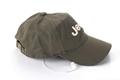蓝牙无线通话可支持音乐播放遮阳防晒蓝牙帽子 2