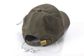 蓝牙无线通话可支持音乐播放遮阳防晒蓝牙帽子 3