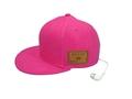 Bluetooth wireless phone supports Bluetooth music anti-sun shade hat