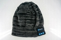 winter fashion Bluetooth music hat BM-19