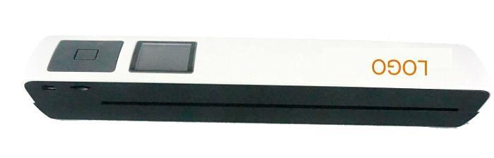 自动走纸A4 扫描仪 2
