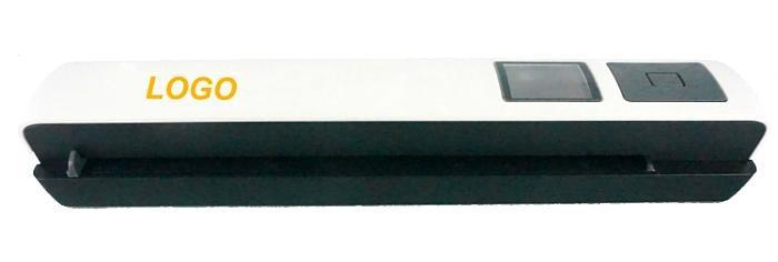 自動走紙A4 掃描儀 4